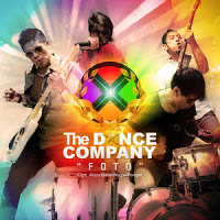 Download Lagu Mp3 The Dance Company - Foto