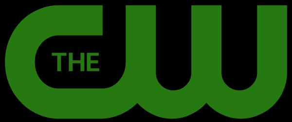 Resultado de imagem para The CW logo