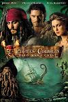 Cướp Biển Vùng Caribê 2: Chiếc Rương Tử Thần - Pirates Of The Caribbean: Dead Man's Chest