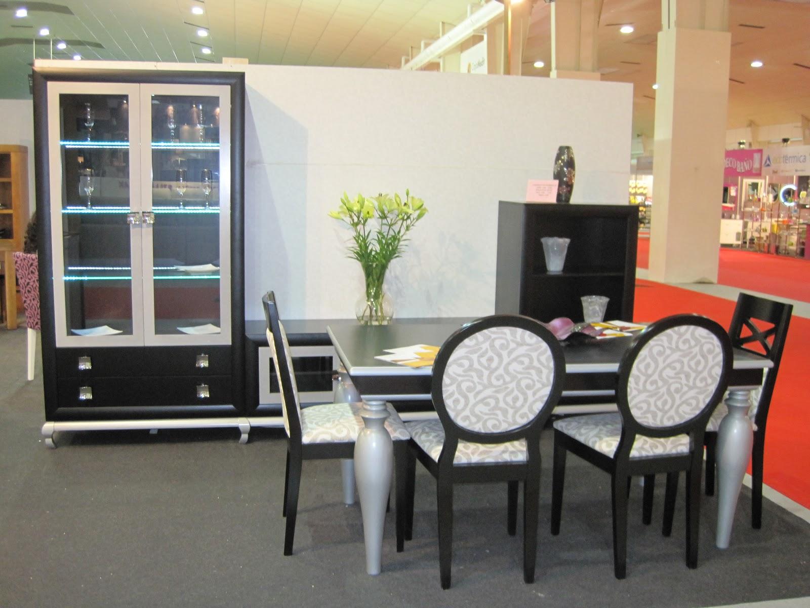 Muebles arcecoll muebles directos de fabrica - Muebles directos de fabrica ...