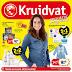 Kruidvat Folder Week 8, 21 Februari – 5 Maart 2017