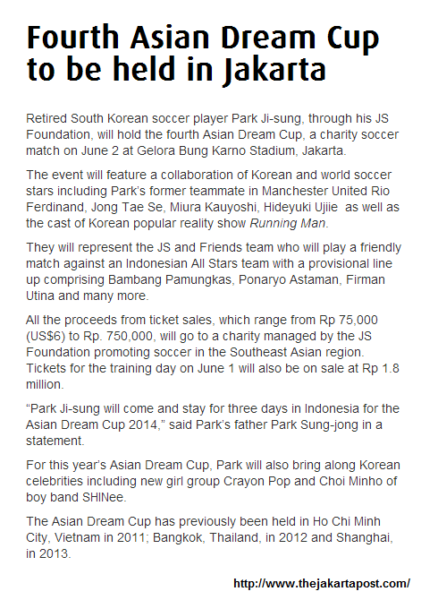Contoh Berita Olahraga Dalam Bahasa Jawa Feed News Indonesia