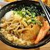 【食記】名代富士蕎麥麵(そば) | 台北 |  美食刑警立花強力推荐