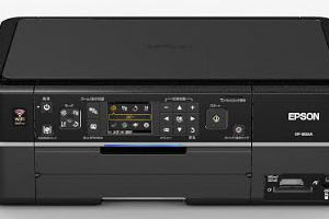 Epson EP-802A Driver Download Windows, Mac, Linux