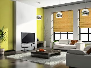 harga jasa desain interior kamar tidur