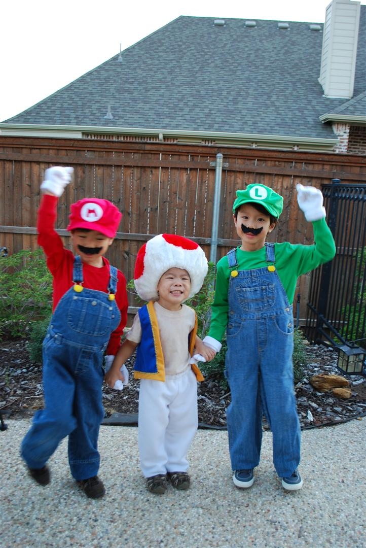 Halloween Ideas For 3 Boys.Halloween Costumes For Three Boys Sc 1 St Costume Express