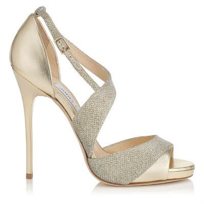 chaussure de mariée confortable