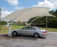 http://www.canopybagus.com/2013/12/canopy-membrane.html