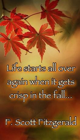 happy fall quotes 2016 fall yall autumn quotes fall