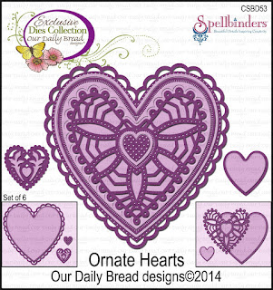 https://www.ourdailybreaddesigns.com/index.php/csbd53-ornate-hearts-dies.html