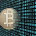 Ανοίξτε λογαριασμό σε bitcoins