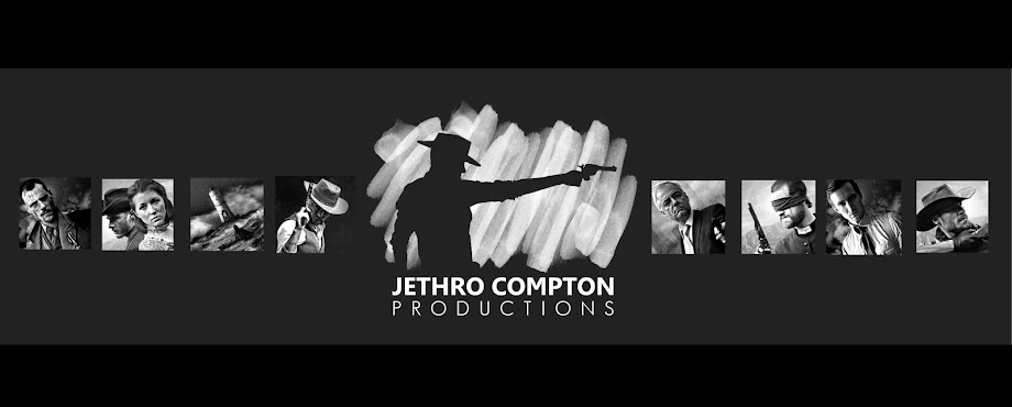 Jethro Compton Productions