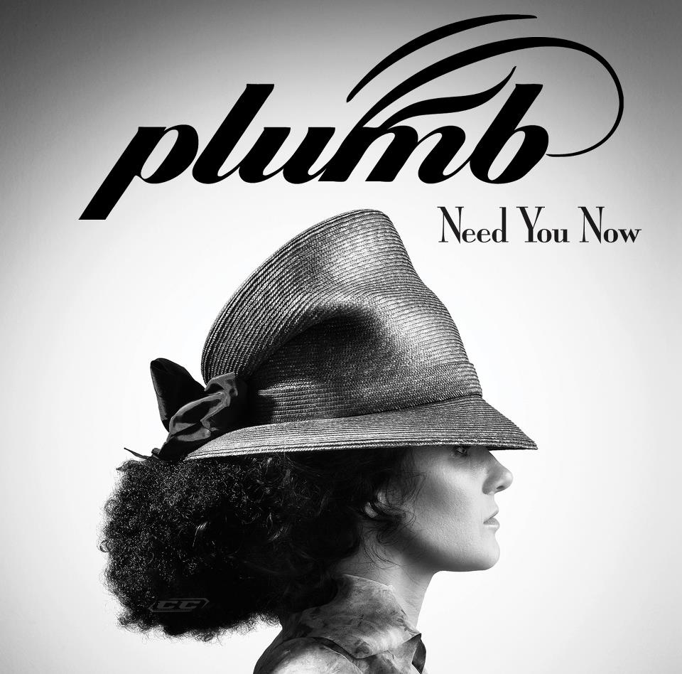 Plumb - Need You Now 2013 English Christian Album Download