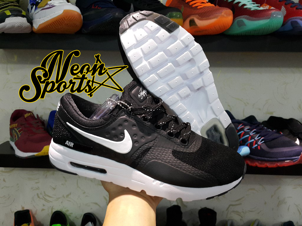 newest collection bdc83 e151b ... wholesale jual nike air max zero fce07 ea561 ...