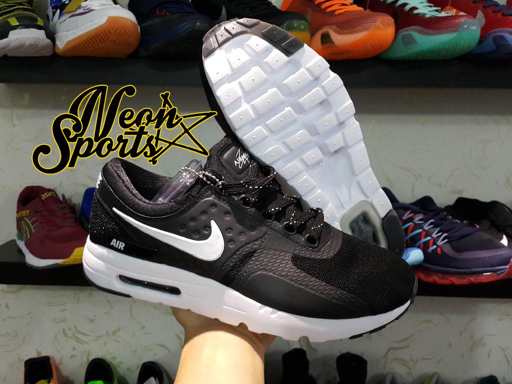 outlet store 8408e cd569 new arrivals jual sepatu nike air max replika c938b e668e