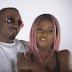 Download Video | Roberto ft. Vanessa Mdee – Vitamin U