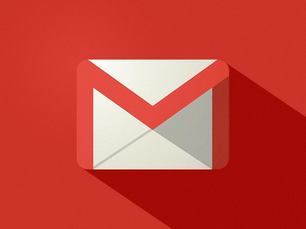 Gunakan Email Yang Valid Untuk Menghubungi Kami