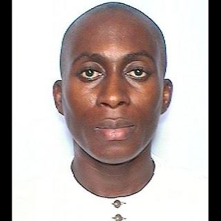 Biography of Oninubuariri Kingsley Obinna