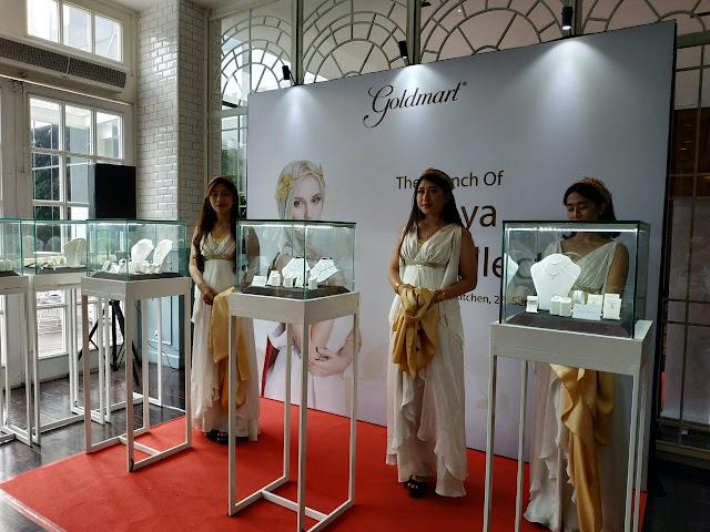 perhiasan murah