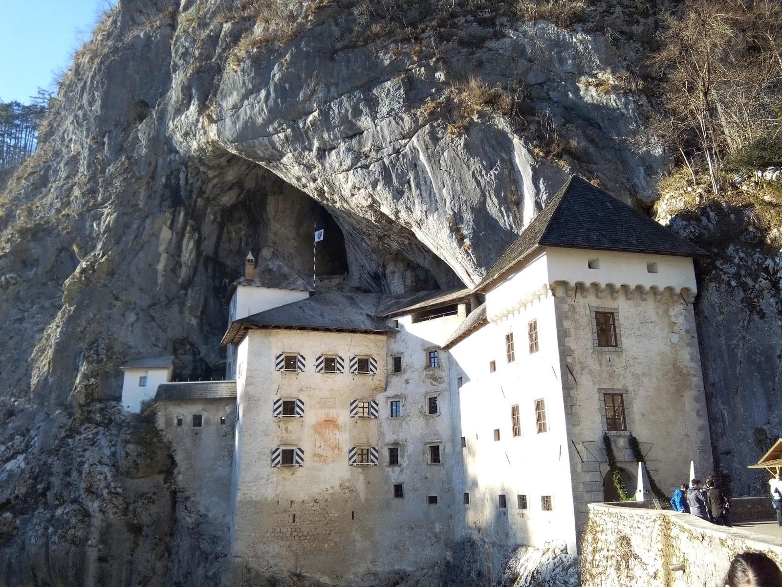 guida turistica slovenia pdf gratis
