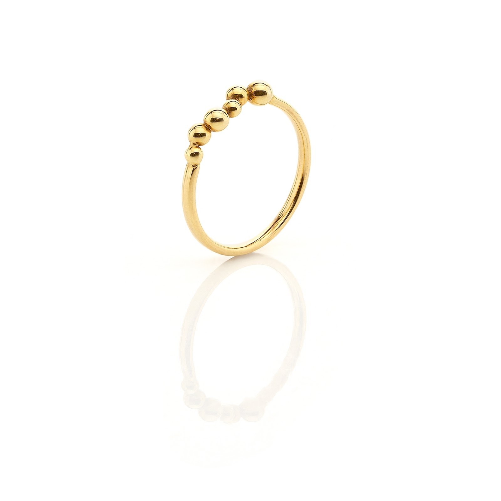 speira, speira jewellery, minimal jewellery online, uk jewellery shop