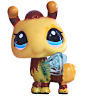Littlest Pet Shop Blythe Loves Littlest Pet Shop Bee (#2203) Pet