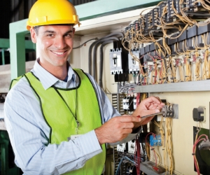 7 Interview questions for Electrical Engineers