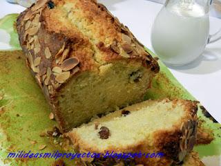cake-almendra2