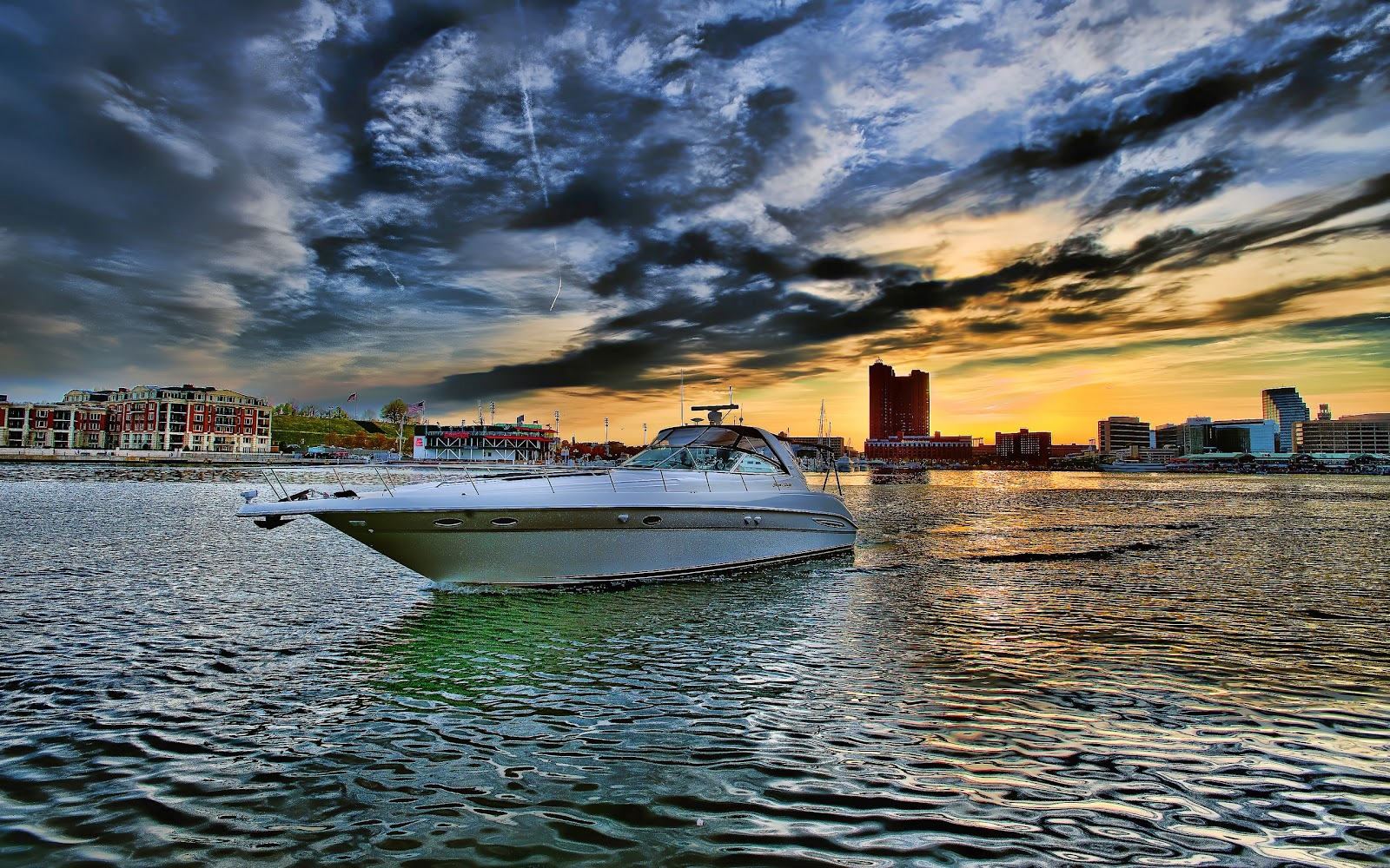 http://2.bp.blogspot.com/-h29W0_fjMO0/UEhh3QZ_wNI/AAAAAAAABBg/L0epXJrm7U8/s1600/leaving-the-city-behind-boat-full-HD-nature-background-wallpaper-for-laptop-widescreen.jpg