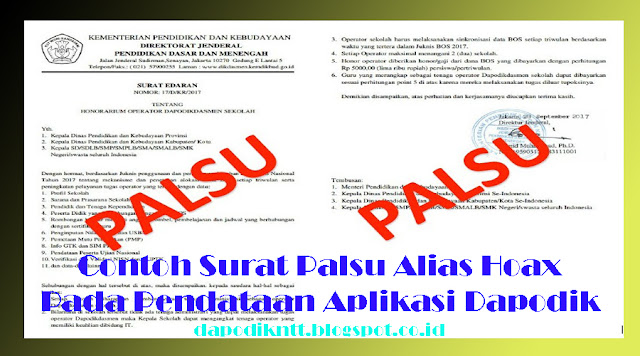 http://dapodikntt.blogspot.co.id/2017/10/beberapa-contoh-surat-palsu-alias-hoax.html