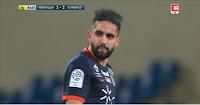 فيديو: ملخص ما قدمه رياض بودبوز (لمسات ومراوغات رائعة) ضد موناكو !