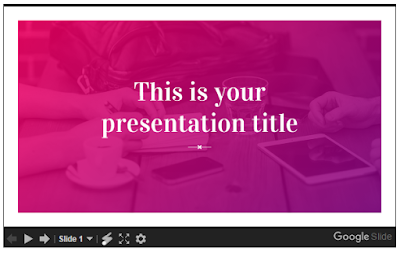 Professional Powerpoint Templates free Downloads