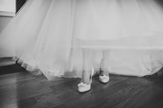 صور عروسة زواج