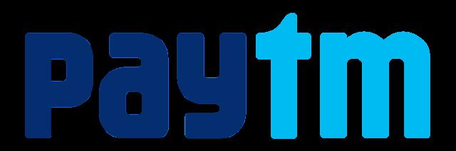 Paytm Payment Bank App हो गया launch , इन  यूजर्स को मिलेगा  इसका सीधा फ़ायदा