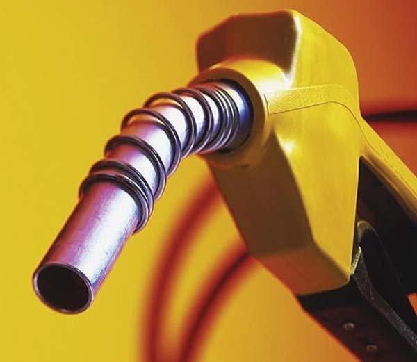 Petrol Diesel Price Hike in Bihar