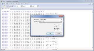 Bypass Xigncode Untuk Audition - Amalan Doa