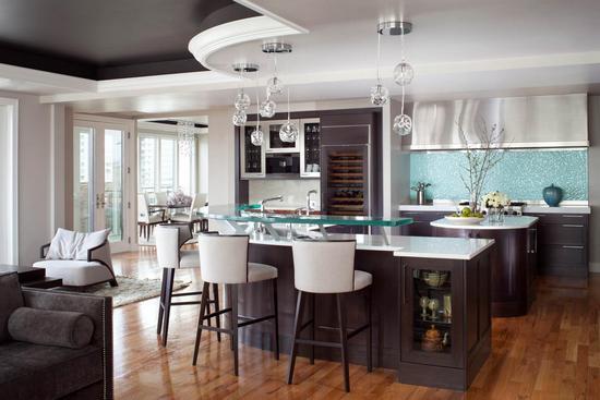 Best Generation Gourmet Kitchen Set Guide!