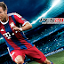 [Oficial] PES 2015 Download (DEMO)