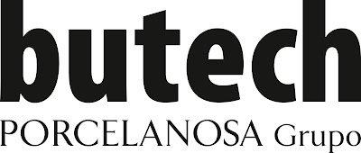 logo butech