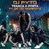 DJ Pyto Feat. OS Do Momento - Tranca A Porta