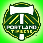 Portland Timbers www.nhandinhbongdaso.net