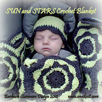 crochet patterns, blankets, baby, afghans,