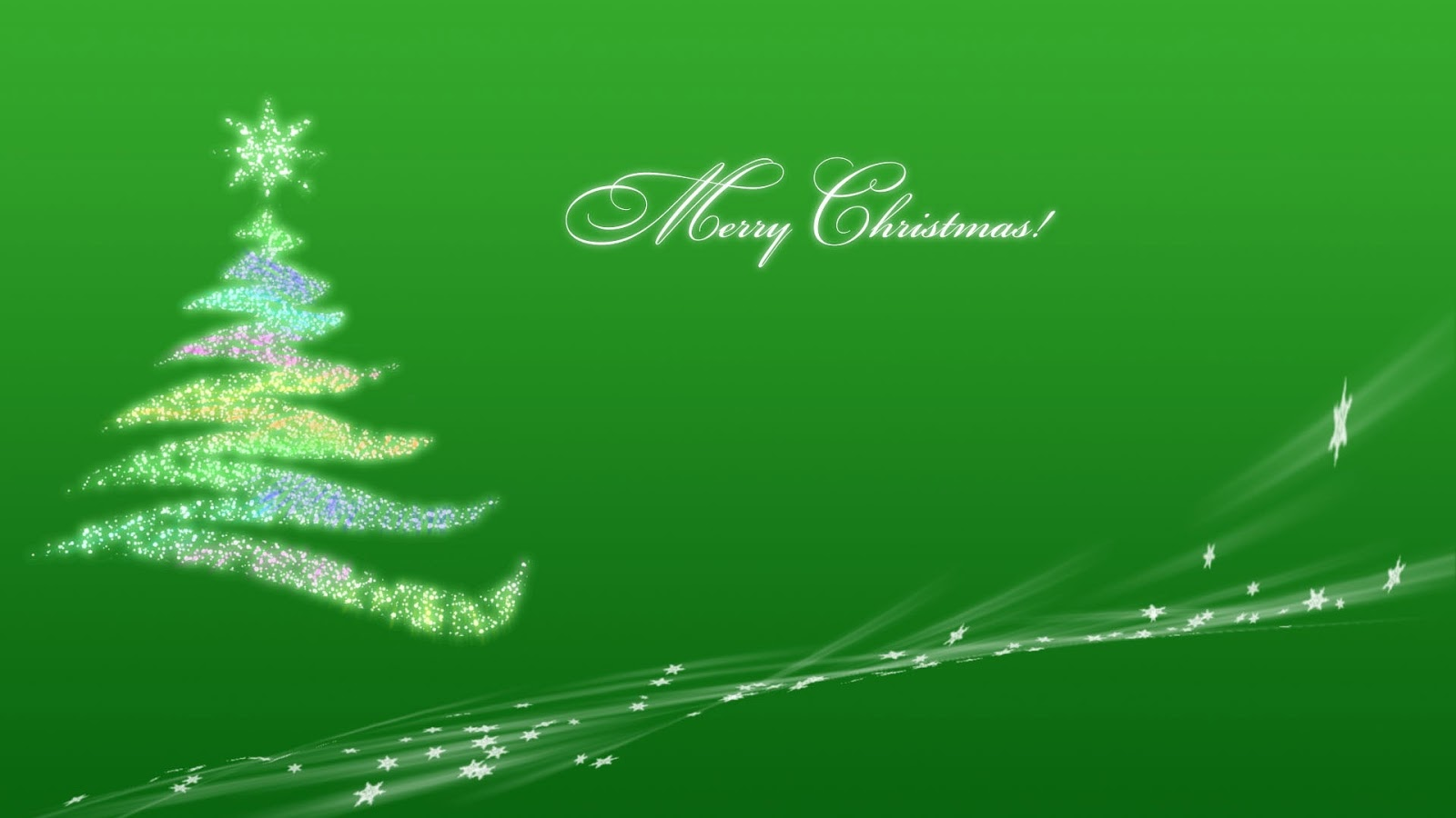 high definition wallpapers 1920x1080 christmas - photo #31