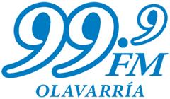 FM 99.9 Olavarría