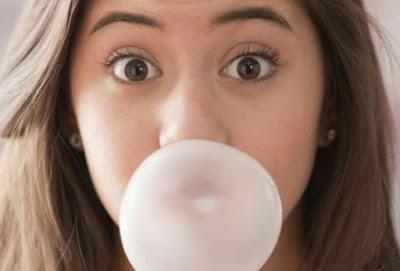 5 Thói quen sinh hoạt khiến bạn bị đầy hơi