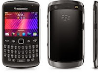 Skema Jalur Blackberry 9360 Appolo