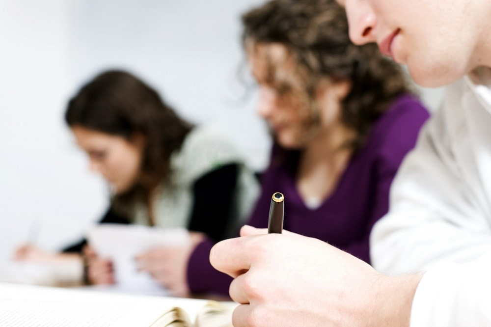 Dissertation writing assistance services reviews