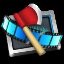 برنامج trak Ax لعمل مقاطع الفيديو نسخة مدفوعة