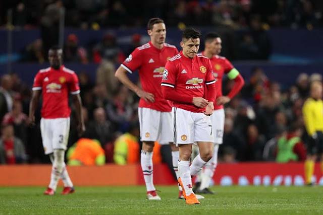 Liverpool vào chung kết Cúp C1: Hình mẫu lý tưởng cho MU-Mourinho 2