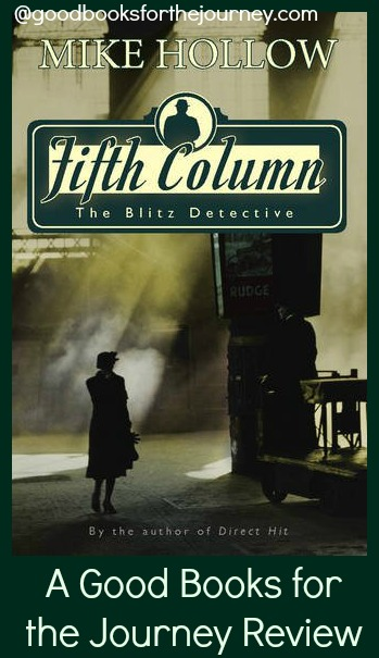Review of Fifth Column